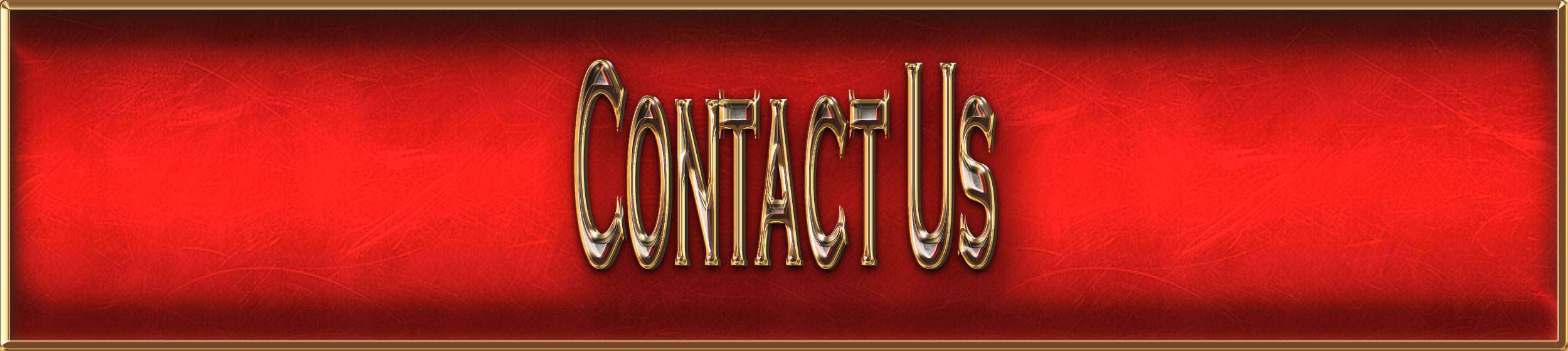 Contact-Us-Red-BG